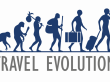 Konference Travel evolution: