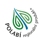 Region Polabí